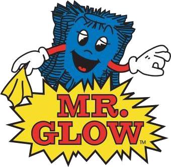 Mr. Glow Waspas