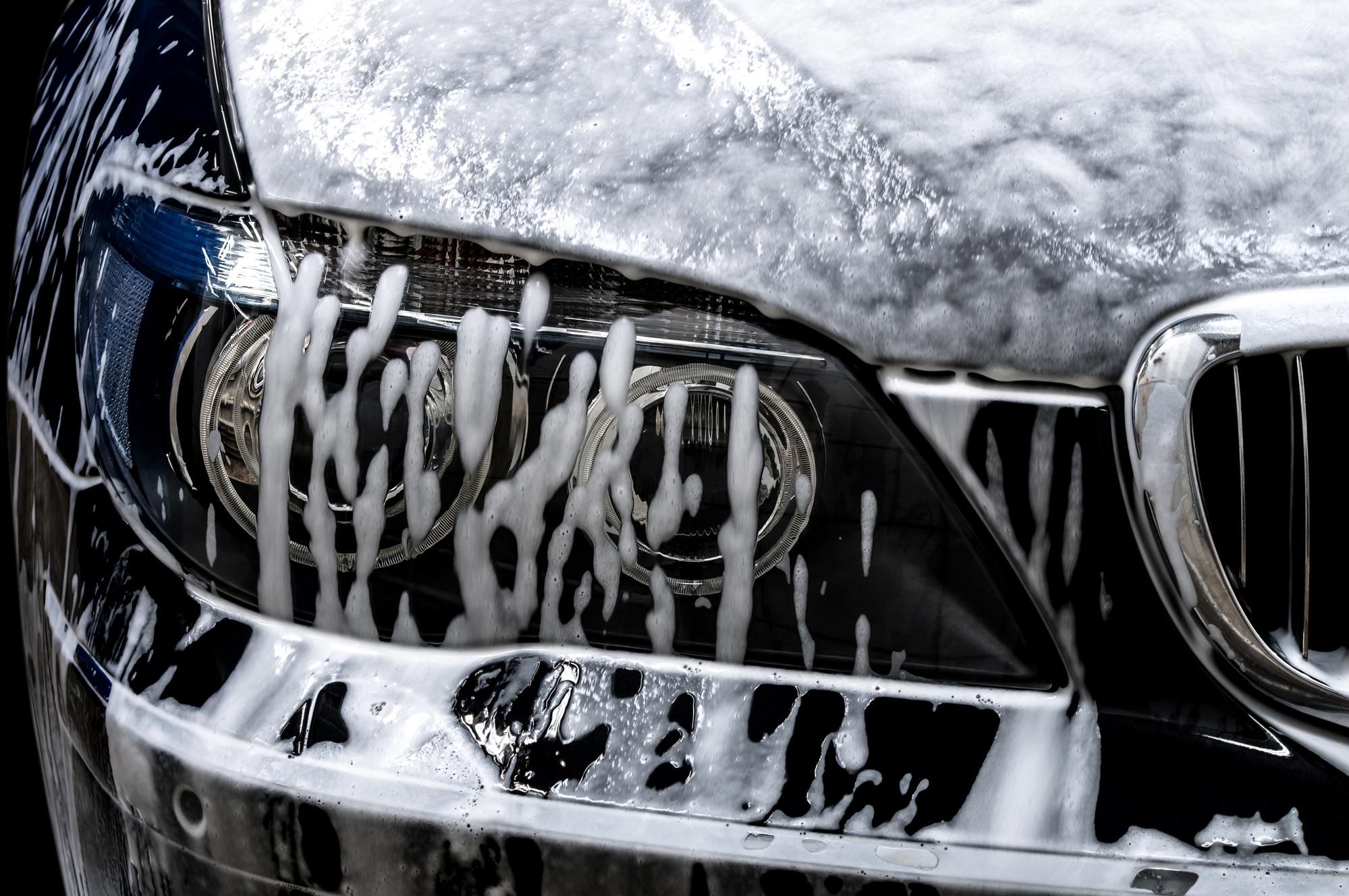 wasstraat-carwash-auto-wassen