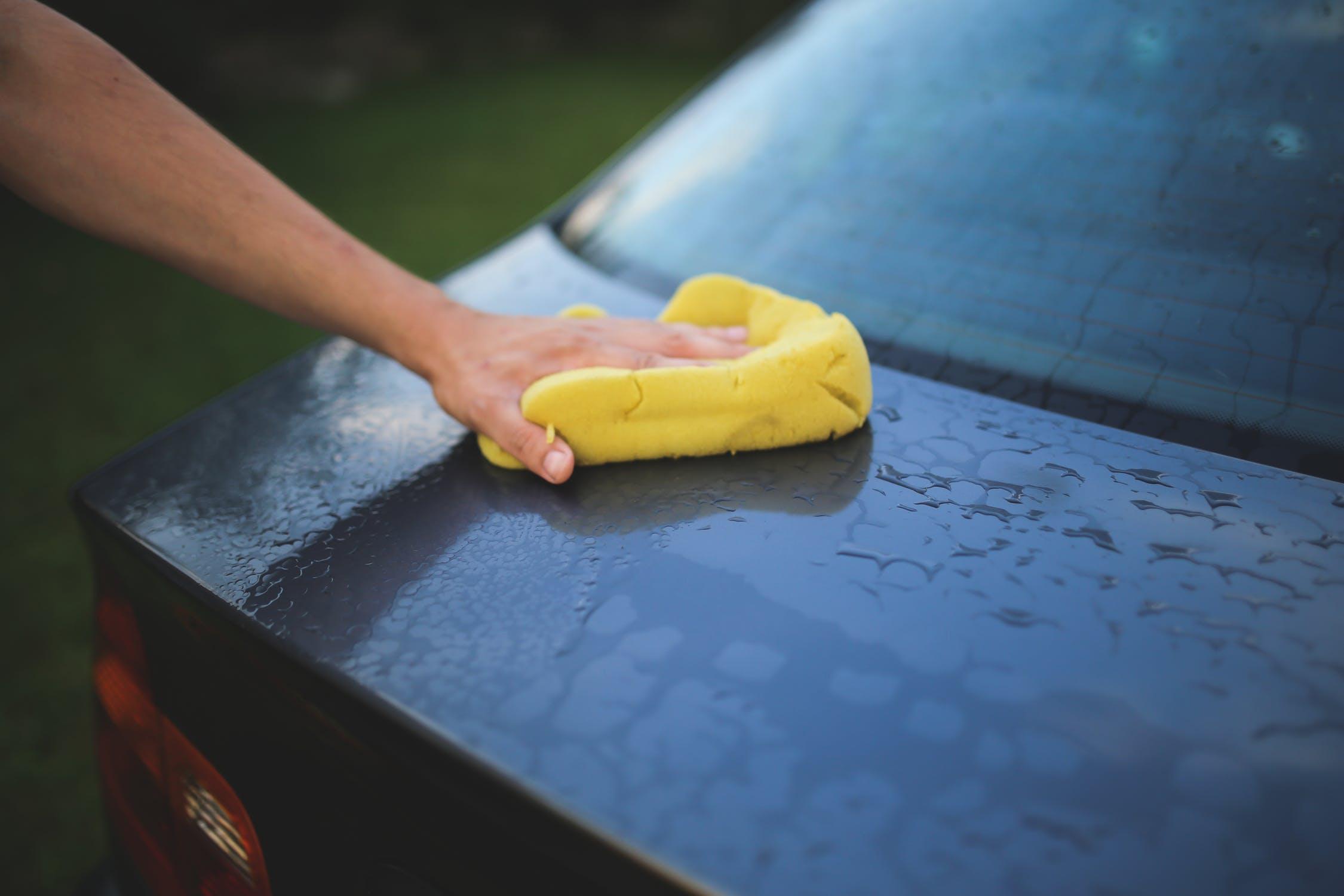 carwash-handwas-wasstraat-auto-wassen
