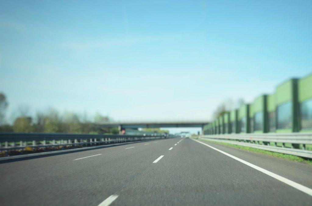 snelweg-provinciale-weg-ongevallen